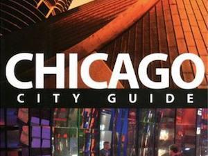 reisgidsen chicago