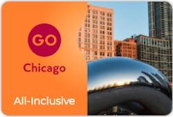 voordeel chicago