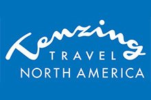 tenzing travel chicago