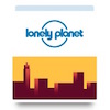 app lonely planet chicago