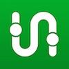 app transit