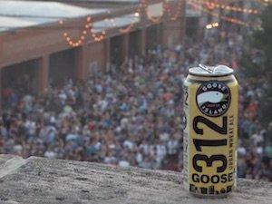 chicago bier
