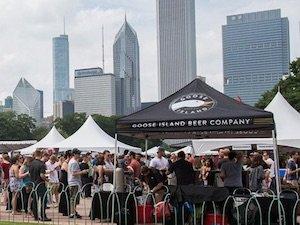 chicago bierfestival