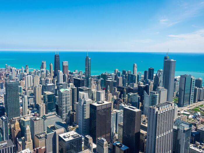 48 uur chicago