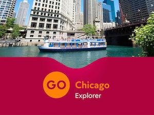 kortingskaart chicago attracties