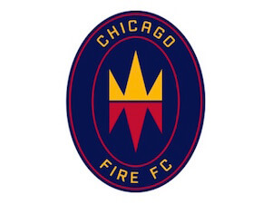chicago fire football club voetbal