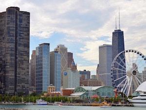 streeterville chicago