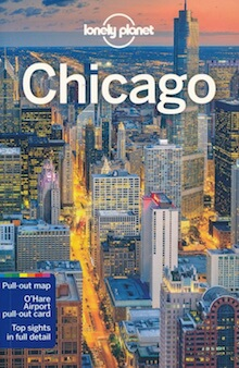 reisgids chicago