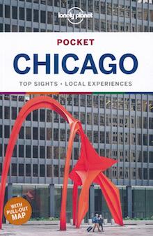 beste reisgids chicago